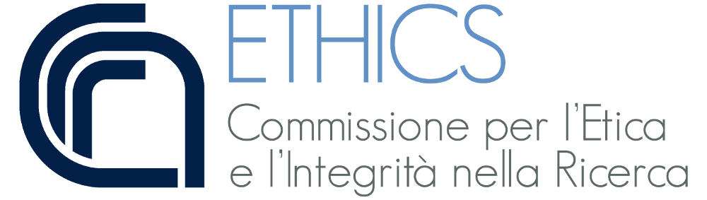 Research Ethics and Integrity Committee